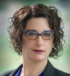 Tracy Cocivera