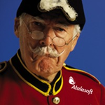 Atalasoft General