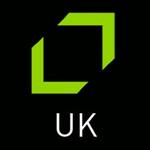 칸타월드패널 영국오피스 Kantar Worldpanel UK