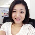 이지혜 Jihye Lee