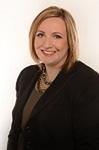 Shannon Crinklaw, CRSP, CHRL