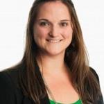 Laura Surowiec, MPH, CSP