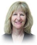 Sue Naylor, BSN, FNP, COHN-S