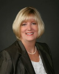 Debra Caughron, RN, COHN-S/CM