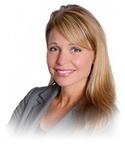 Monica Melkonian, MS, CIH
