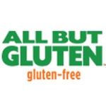 All But Gluten