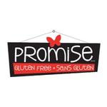 Promise Gluten Free