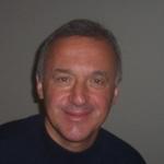 Andy Piotrowski