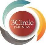 3Circle Partners