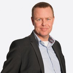 Erwin Duits