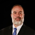 Nathan Gibson
