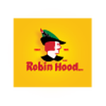 Robin Hood Baking