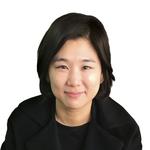 신고은 Koeun Shin