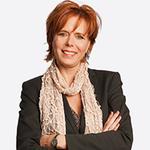 Yvette Rogier