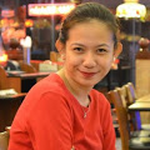 Kimberly Marie Gayeta