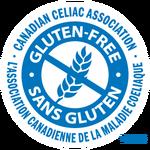 Gluten-Free Certification Program