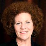 Jenifer Van Deusen