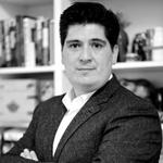 Dr. Rod Gutierrez