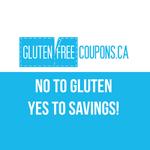 GlutenFreeCoupons Team