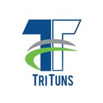 Tri Tuns LLC