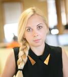 Kateryna Topol