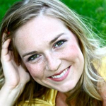Katelyn  Herrygers