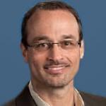 Dr. Jim Cianca
