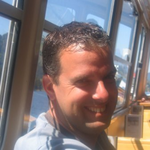 Angelo Blom
