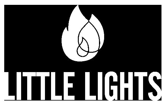 Little Lights logo