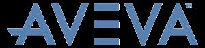 AVEVA Solutions Ltd logo