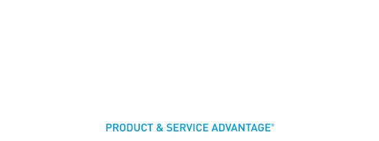PTC Product Lifecycle Report logo