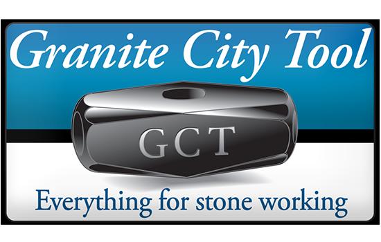 Granite City Tool logo
