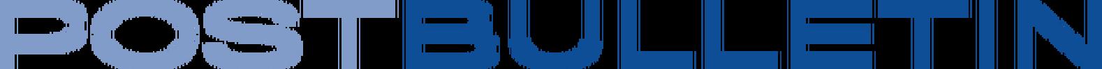 Rochester Today logo