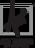 Art Brand Studios logo