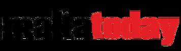 MaltaToday logo