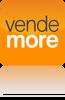 Vendemore logo