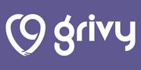 Travel Hub logo