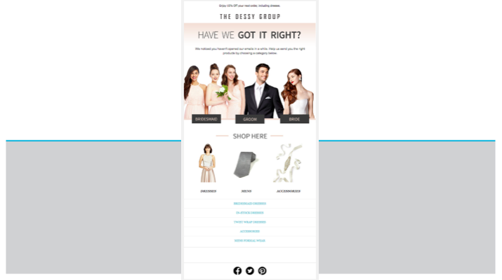 The-Dessy-Group-email-example
