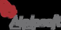 Atalasoft, Inc. from Lexmark logo