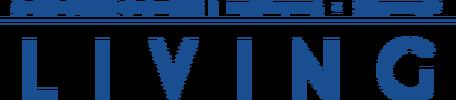 Shorewood Realtors logo