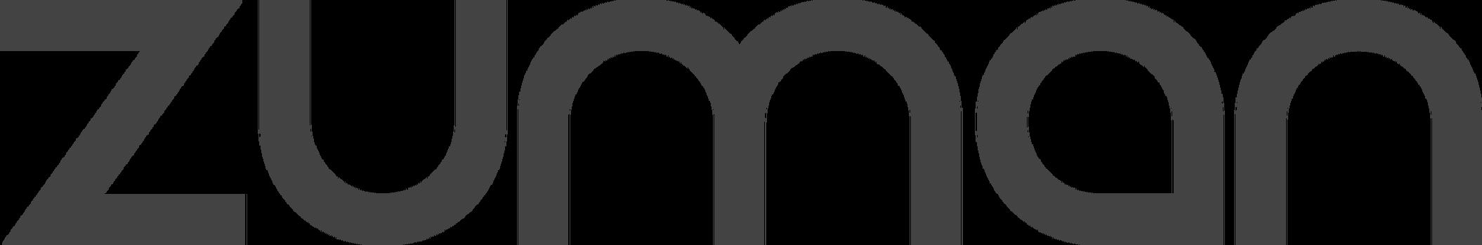 Zuman logo