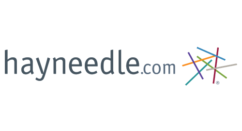 Hayneedle uses Distil Networks to Protect Payment Cardholder Data, Price Lists, and Site Performance | Hayneedle Case Study
