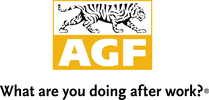 AGF Investor Education Hub logo