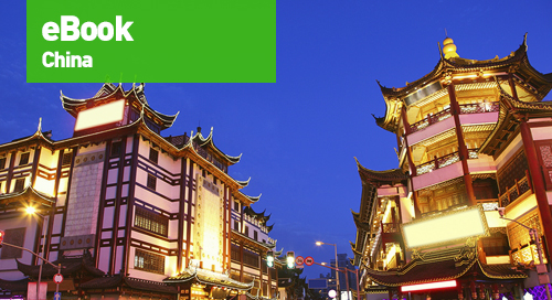 China | Shopper Report 2016_Vol. 2