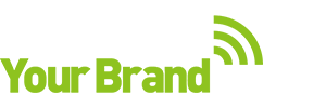 Insight for Your Brand logo