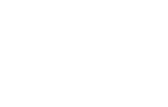Inovalon Resource Library logo