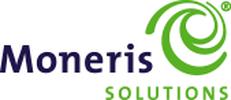 Moneris | Ressources logo