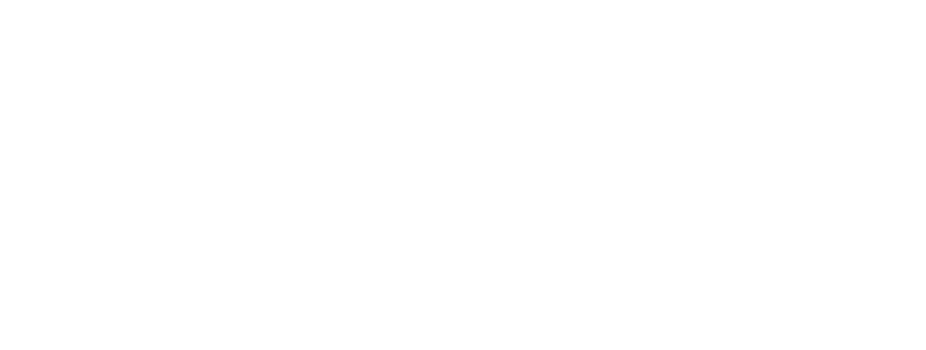 Onboardly logo