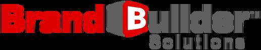 Brand Builder Solutions logo
