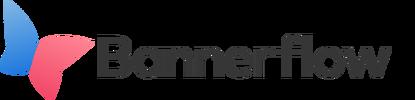 Bannerflow logo